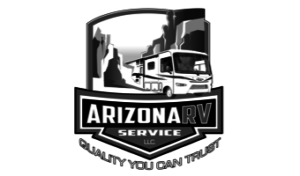 Arizona RV Service