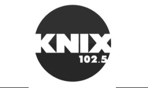 KNIX-102